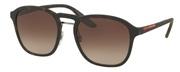 खरीदें अथवा मॉडल Prada Linea Rossa के चित्र को बड़ा कर देखें 0PS02SS-U616S1.