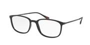खरीदें अथवा मॉडल Prada Linea Rossa के चित्र को बड़ा कर देखें 0PS03HV-SPECTRUM-1AB1O1.