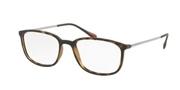 खरीदें अथवा मॉडल Prada Linea Rossa के चित्र को बड़ा कर देखें 0PS03HV-SPECTRUM-U611O1.