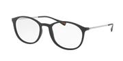 खरीदें अथवा मॉडल Prada Linea Rossa के चित्र को बड़ा कर देखें 0PS04HV-DG01O1.
