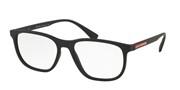 खरीदें अथवा मॉडल Prada Linea Rossa के चित्र को बड़ा कर देखें 0PS05LV-DG01O1.
