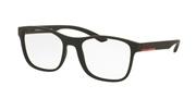 खरीदें अथवा मॉडल Prada Linea Rossa के चित्र को बड़ा कर देखें 0PS08GV-DG01O1.