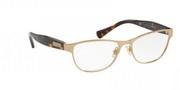 खरीदें अथवा मॉडल Ralph (by Ralph Lauren) के चित्र को बड़ा कर देखें RA6043-312.