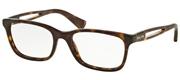 खरीदें अथवा मॉडल Ralph (by Ralph Lauren) के चित्र को बड़ा कर देखें RA7069-502.