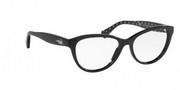 खरीदें अथवा मॉडल Ralph (by Ralph Lauren) के चित्र को बड़ा कर देखें RA7075-501.