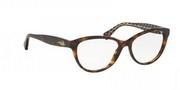 खरीदें अथवा मॉडल Ralph (by Ralph Lauren) के चित्र को बड़ा कर देखें RA7075-502.