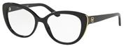 खरीदें अथवा मॉडल Ralph Lauren के चित्र को बड़ा कर देखें 0RL6172-5001.