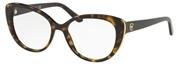 खरीदें अथवा मॉडल Ralph Lauren के चित्र को बड़ा कर देखें 0RL6172-5003.