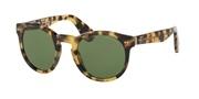 खरीदें अथवा मॉडल Ralph Lauren के चित्र को बड़ा कर देखें 0RL8146P-500452.