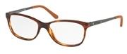 खरीदें अथवा मॉडल Ralph Lauren के चित्र को बड़ा कर देखें RL6135-5007.