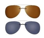 खरीदें अथवा मॉडल Silhouette के चित्र को बड़ा कर देखें CLIP-ON-5090-01.