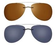 खरीदें अथवा मॉडल Silhouette के चित्र को बड़ा कर देखें CLIPON509001.