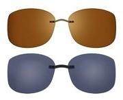 खरीदें अथवा मॉडल Silhouette के चित्र को बड़ा कर देखें CLIP-ON-5090-05.