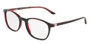खरीदें अथवा मॉडल Starck Eyes के चित्र को बड़ा कर देखें 0SH3045-0005.