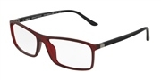 खरीदें अथवा मॉडल Starck Eyes के चित्र को बड़ा कर देखें SH3031-0005.