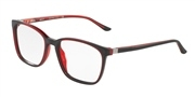 खरीदें अथवा मॉडल Starck Eyes के चित्र को बड़ा कर देखें SH3033-0003.