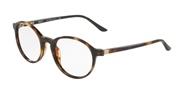खरीदें अथवा मॉडल Starck Eyes के चित्र को बड़ा कर देखें SH3035-0018.
