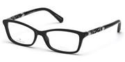 खरीदें अथवा मॉडल Swarovski Eyewear के चित्र को बड़ा कर देखें SK5257-A01.