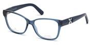 खरीदें अथवा मॉडल Swarovski Eyewear के चित्र को बड़ा कर देखें SK5282-090.