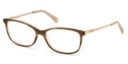 खरीदें अथवा मॉडल Swarovski Eyewear के चित्र को बड़ा कर देखें SK5285-047.