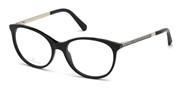 खरीदें अथवा मॉडल Swarovski Eyewear के चित्र को बड़ा कर देखें SK5297-001.
