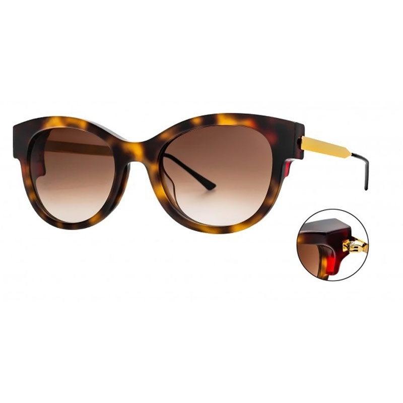 THIERRY LASRY Angely-610
