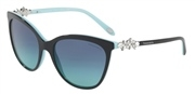 खरीदें अथवा मॉडल Tiffany के चित्र को बड़ा कर देखें 0TF4131HB-80559S.