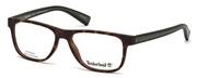 खरीदें अथवा मॉडल Timberland के चित्र को बड़ा कर देखें TB1571-056.