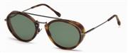 खरीदें अथवा मॉडल Tods Eyewear के चित्र को बड़ा कर देखें TO0220-53N.