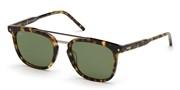 खरीदें अथवा मॉडल Tods Eyewear के चित्र को बड़ा कर देखें TO0269-55N.