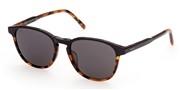 खरीदें अथवा मॉडल Tods Eyewear के चित्र को बड़ा कर देखें TO0280-05N.