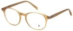 खरीदें अथवा मॉडल Tods Eyewear के चित्र को बड़ा कर देखें TO5067.