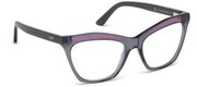 खरीदें अथवा मॉडल Tods Eyewear के चित्र को बड़ा कर देखें TO5154-020.