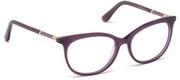 खरीदें अथवा मॉडल Tods Eyewear के चित्र को बड़ा कर देखें TO5156-080.