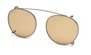 खरीदें अथवा मॉडल Tods Eyewear के चित्र को बड़ा कर देखें TO5169CL-14E.