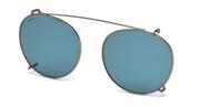 खरीदें अथवा मॉडल Tods Eyewear के चित्र को बड़ा कर देखें TO5169CL-14V.