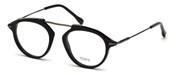 खरीदें अथवा मॉडल Tods Eyewear के चित्र को बड़ा कर देखें TO5181-001.