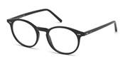 खरीदें अथवा मॉडल Tods Eyewear के चित्र को बड़ा कर देखें TO5222-001.