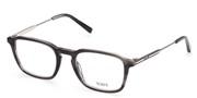 खरीदें अथवा मॉडल Tods Eyewear के चित्र को बड़ा कर देखें TO5243-020.