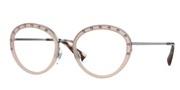 खरीदें अथवा मॉडल Valentino के चित्र को बड़ा कर देखें 0VA1017-3039.
