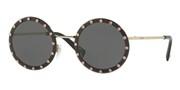 खरीदें अथवा मॉडल Valentino के चित्र को बड़ा कर देखें 0VA2010B-300387.