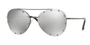 खरीदें अथवा मॉडल Valentino के चित्र को बड़ा कर देखें 0VA2013-30056G.