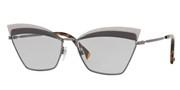 खरीदें अथवा मॉडल Valentino के चित्र को बड़ा कर देखें 0VA2029-303987.