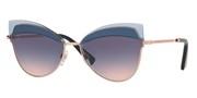 खरीदें अथवा मॉडल Valentino के चित्र को बड़ा कर देखें 0VA2030-3004I6.