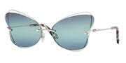 खरीदें अथवा मॉडल Valentino के चित्र को बड़ा कर देखें 0VA2031-3006Y0.