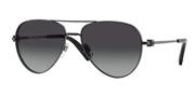 खरीदें अथवा मॉडल Valentino के चित्र को बड़ा कर देखें 0VA2034-30398G.