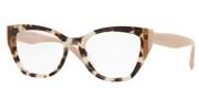 खरीदें अथवा मॉडल Valentino के चित्र को बड़ा कर देखें 0VA3029-5097.