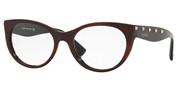 खरीदें अथवा मॉडल Valentino के चित्र को बड़ा कर देखें 0VA3033-5125.