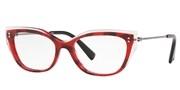 खरीदें अथवा मॉडल Valentino के चित्र को बड़ा कर देखें 0VA3035-5128.