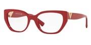 खरीदें अथवा मॉडल Valentino के चित्र को बड़ा कर देखें 0VA3037-5110.